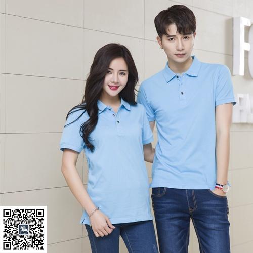 上海广告衫厂 订做广告衫 广告衫生产 T恤衫 T恤衫批发 万博手机登录网址是多少 礼品衫POLO衫 POLO衫订做 定做T恤衫